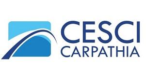 CESCI-Carpathia